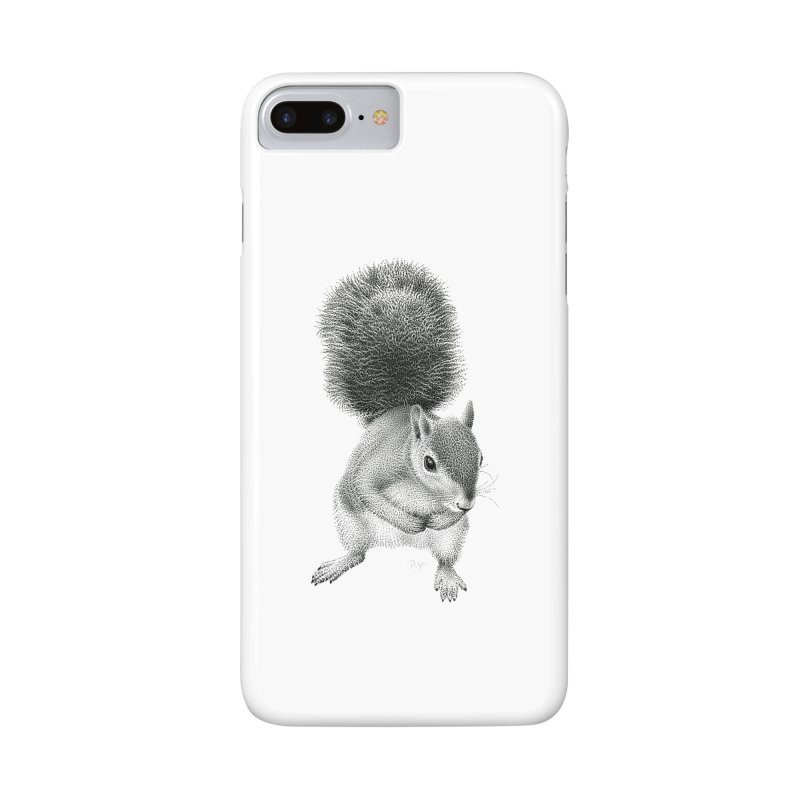 Request by Igor Pose Accessories Phone Case by IgorPose's Artist Shop