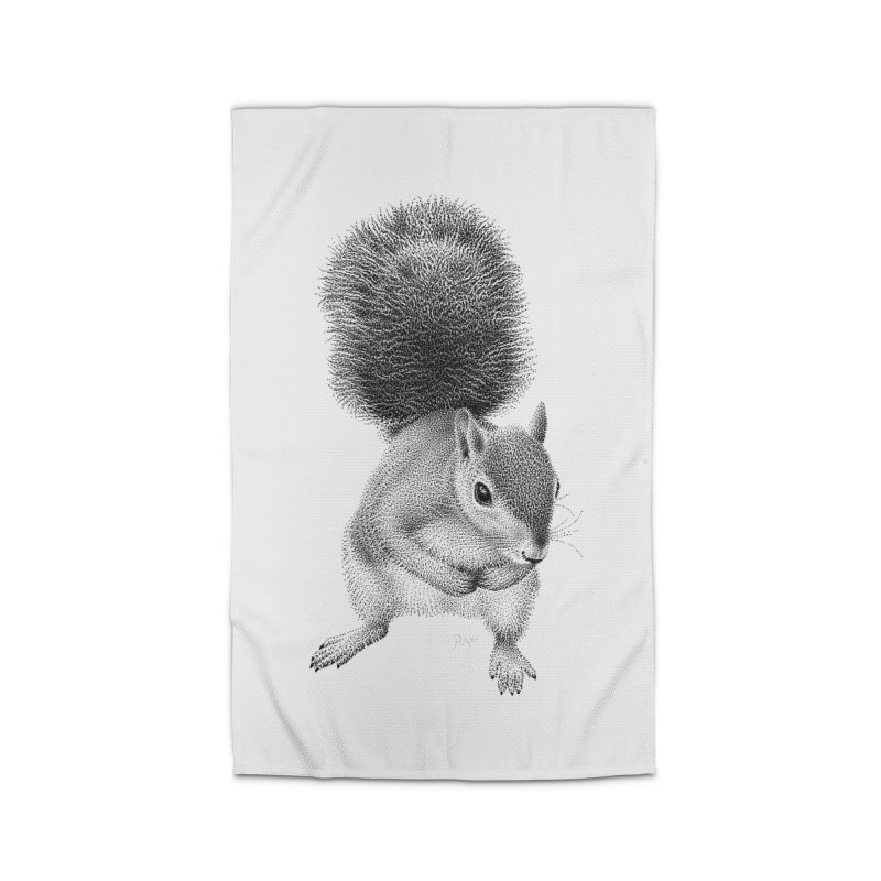 Request by Igor Pose Home Rug by IgorPose's Artist Shop