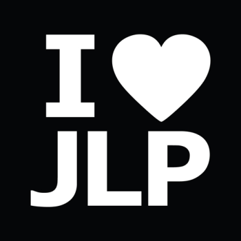 Iheartjlp Logo