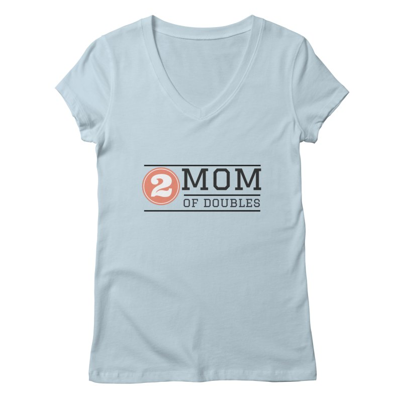 Women's None by Improv Parenting Shop