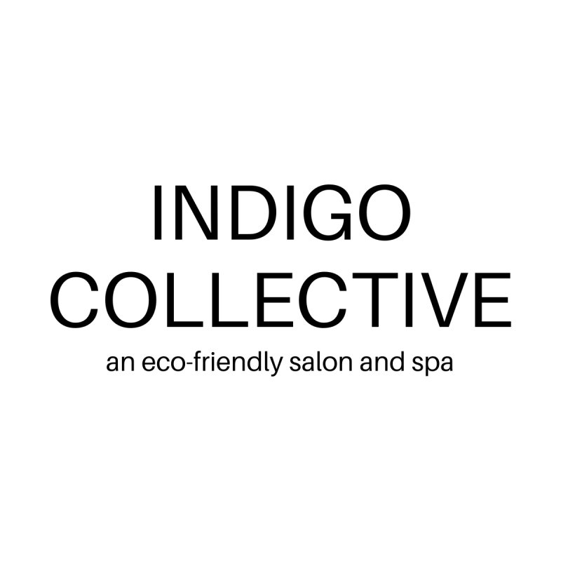 Indigo Collective Men's T-Shirt by INDIGO COLLECTIVE