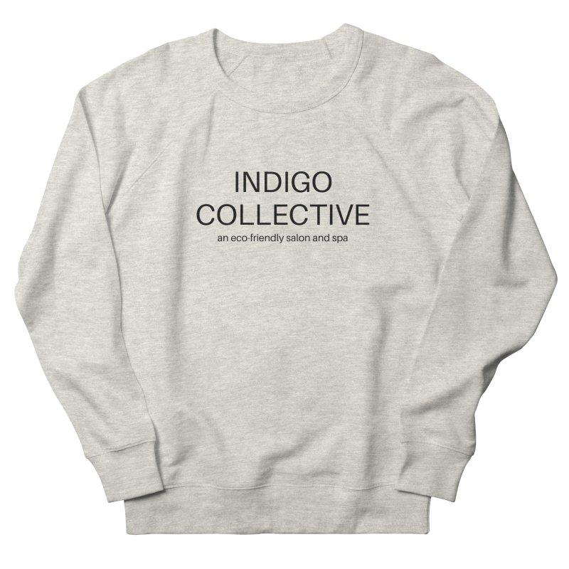 Indigo Collective Women's Sweatshirt by INDIGO COLLECTIVE