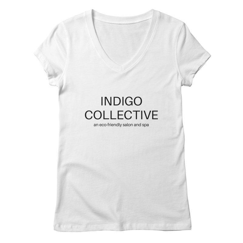 Women's None by INDIGO COLLECTIVE