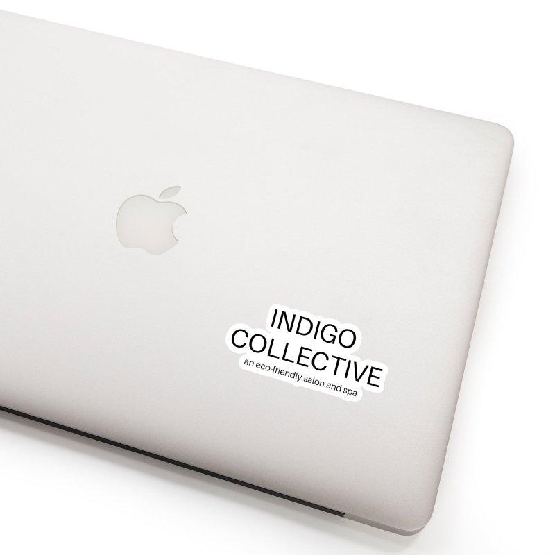 Accessories None by INDIGO COLLECTIVE