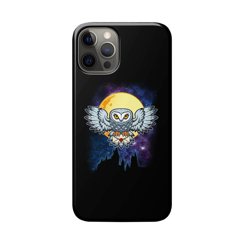 SPECIAL DELIVERY!  Accessories Phone Case by Inkdwell's Artist Shop