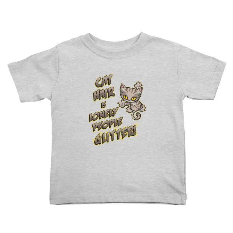 Kids None by Inkdwell's Artist Shop