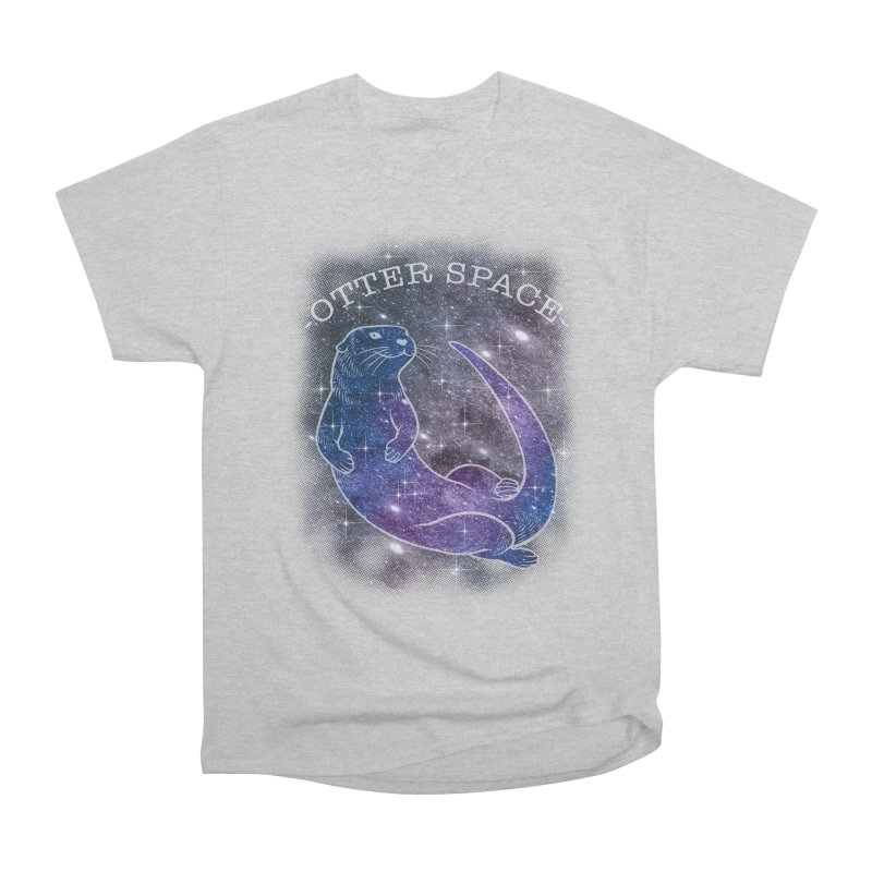 Men's None by Inkdwell's Artist Shop