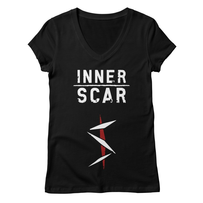 Women's None by Inner Scar Official Shop