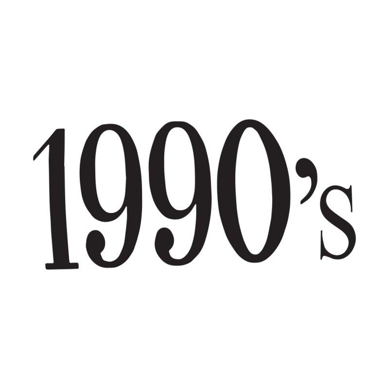 abdea236276 1990's 1980's 90's 80's Crop Top Retro Tumblr Fashion Dope Fresh Swag Dope T -Shirts