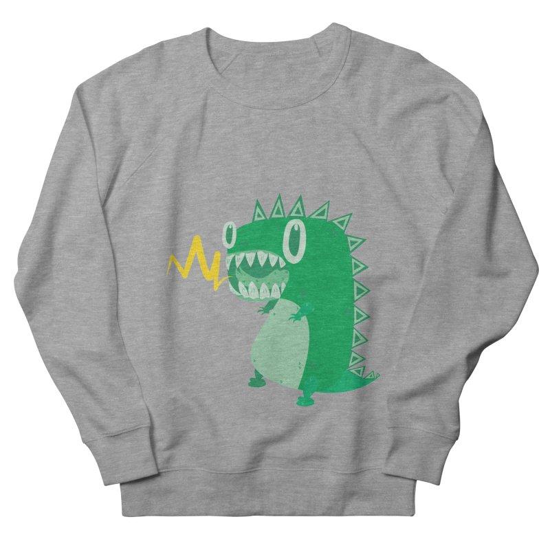 RAWRRR! Women's Sweatshirt by Ismewayoflife