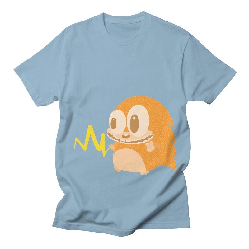 Piak! Piak! Piakupine! Women's Unisex T-Shirt by Ismewayoflife
