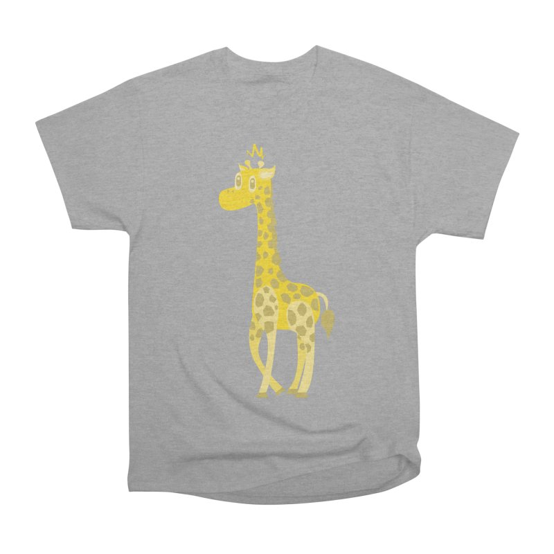 PaRRRty! Men's Classic T-Shirt by Ismewayoflife