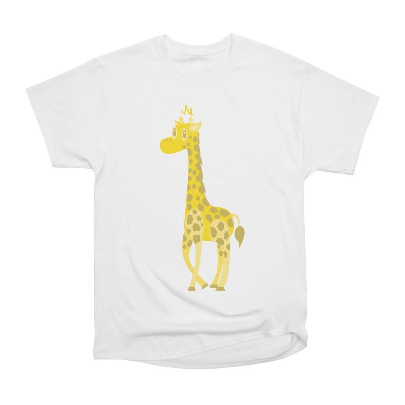 PaRRRty! Women's Classic Unisex T-Shirt by Ismewayoflife