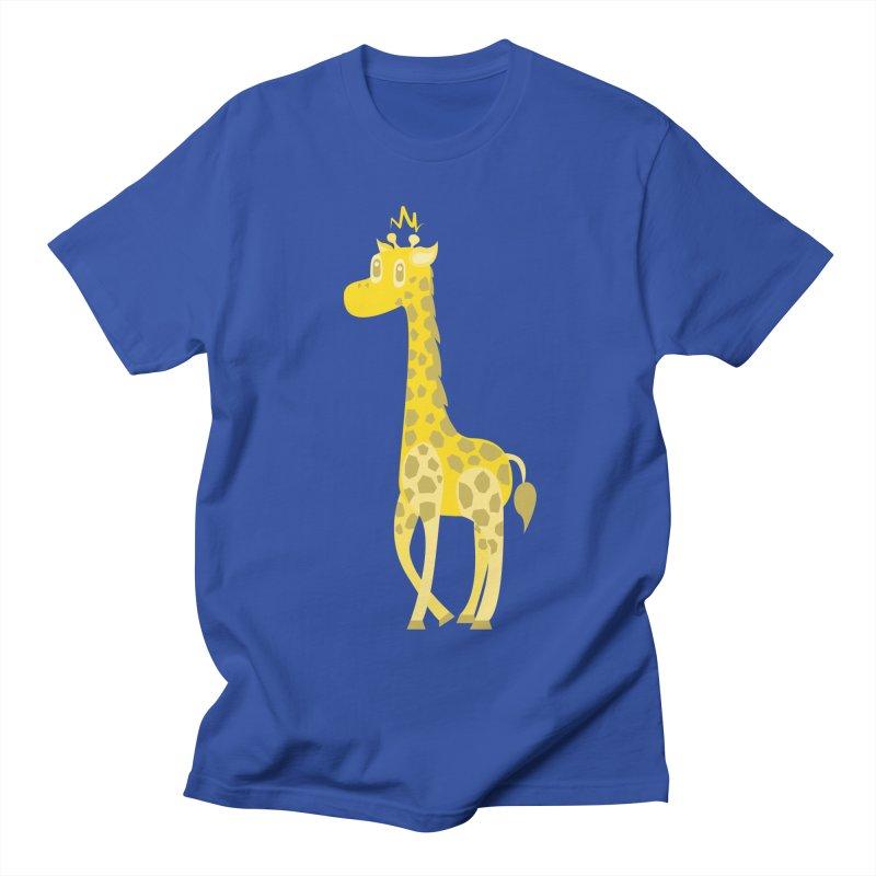 PaRRRty! Men's T-Shirt by Ismewayoflife