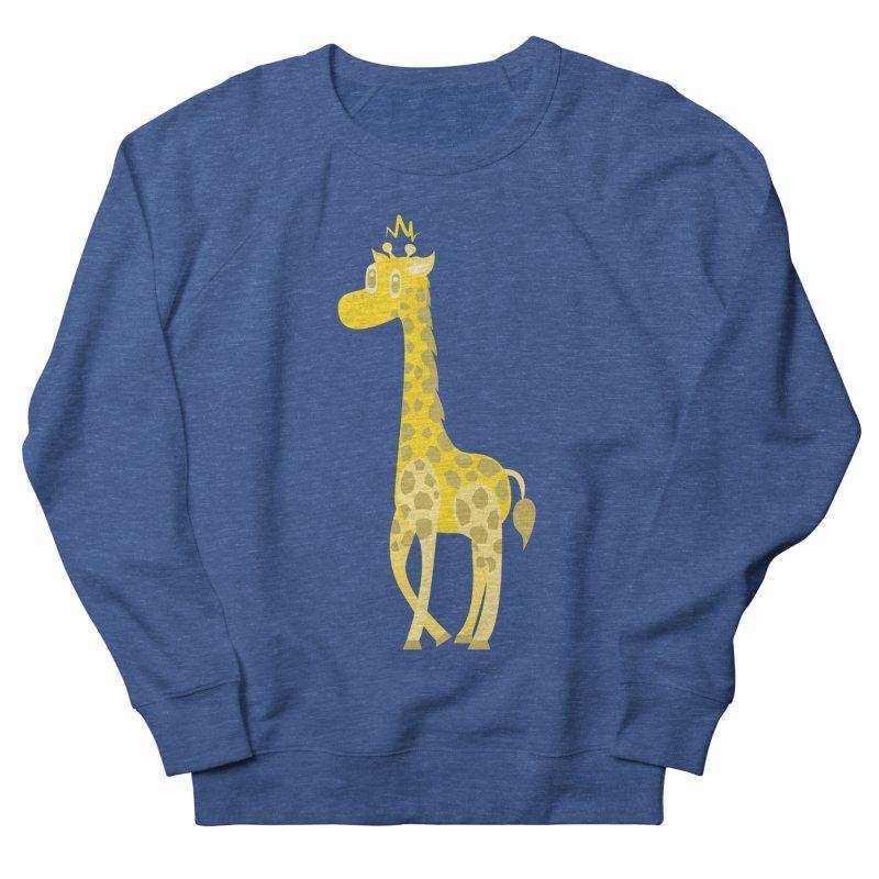 PaRRRty! Women's Sweatshirt by Ismewayoflife