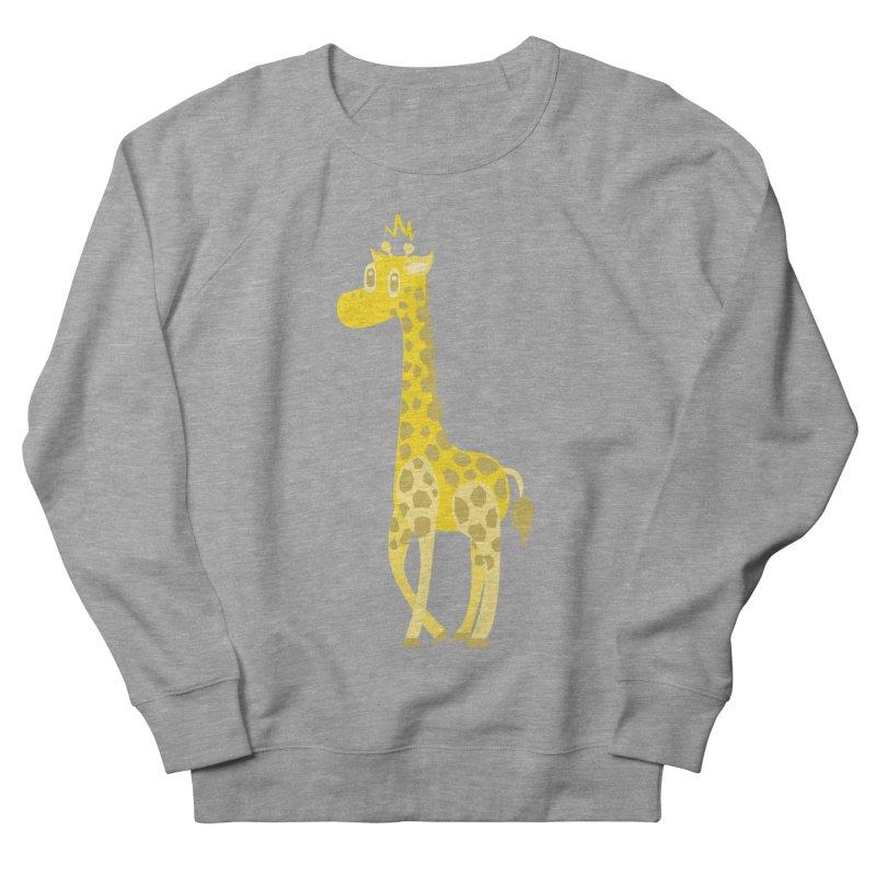 PaRRRty! Men's Sweatshirt by Ismewayoflife