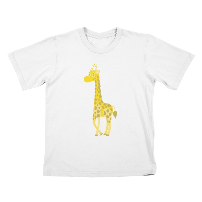 PaRRRty! Kids T-Shirt by Ismewayoflife