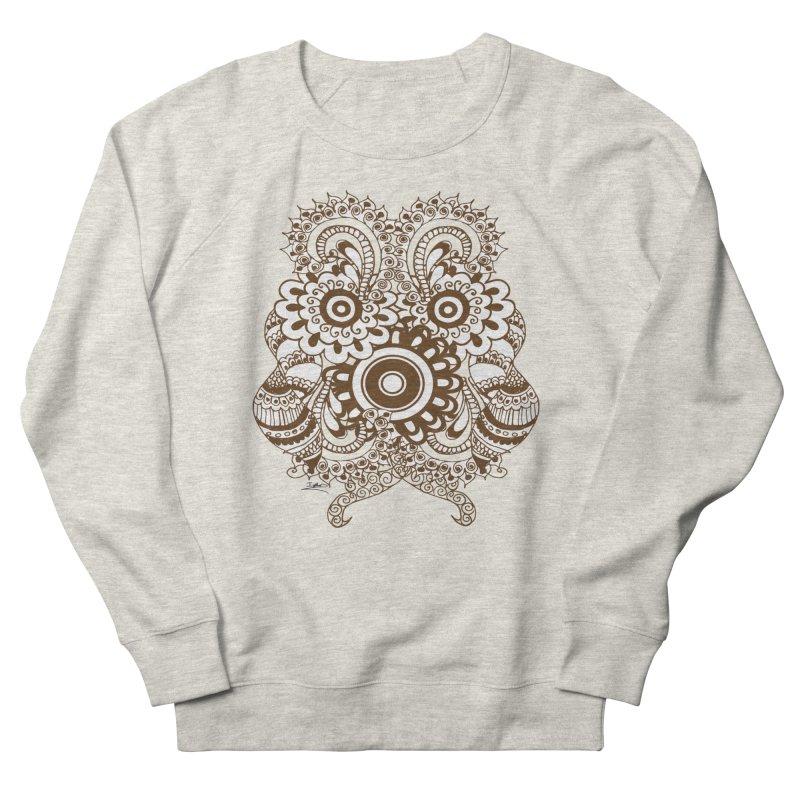 I See A Butterfly Women's Sweatshirt by Iythar's Artist Shop
