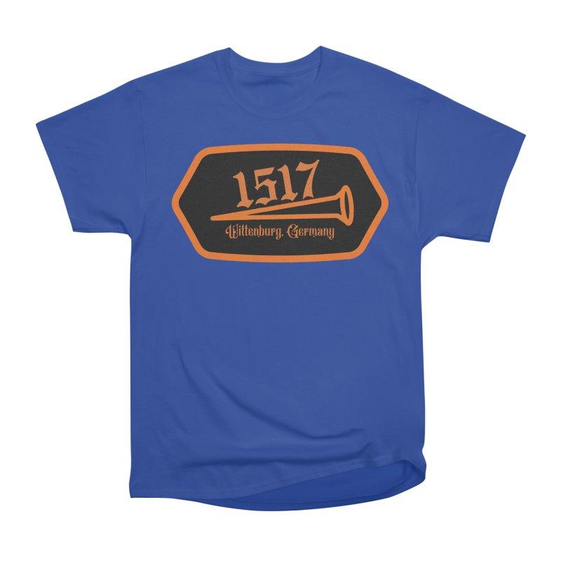 1517 (Black) Women's T-Shirt by JARED CRAFT's Artist Shop
