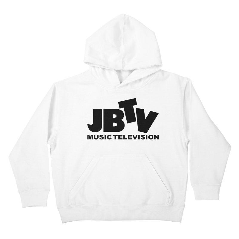 Kids None by JBTV