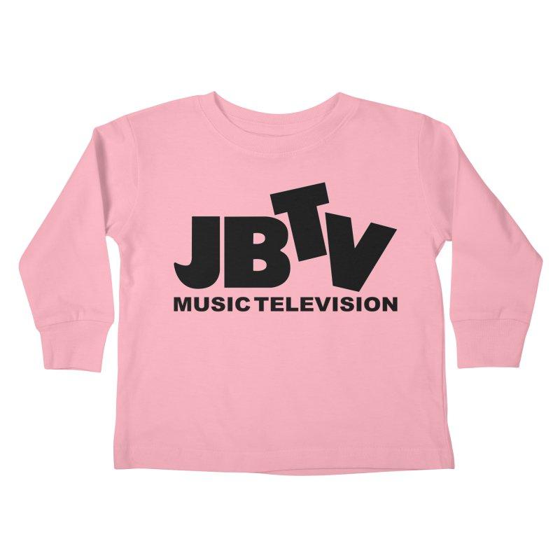 Kids None by JBTV's Artist Shop