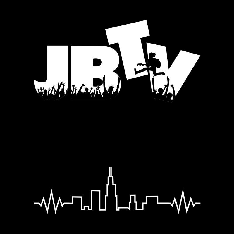 JBTV T by JBTV