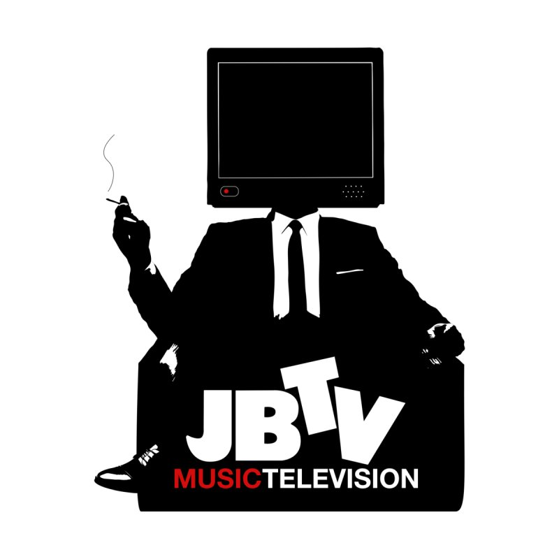 MAD FOR JBTV   by JBTV