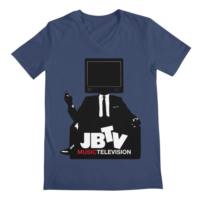 by JBTV's Artist Shop
