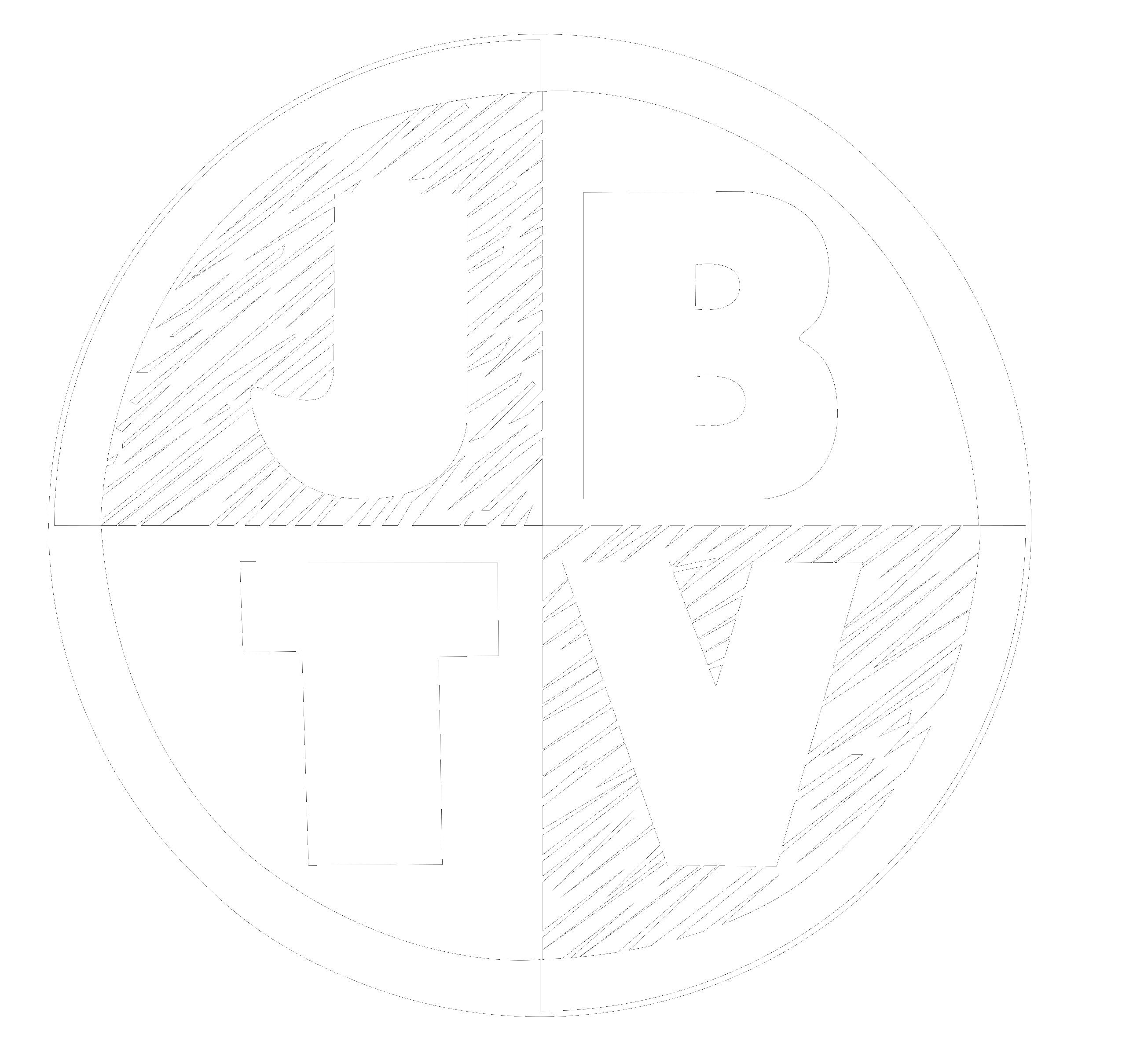JBTV Logo
