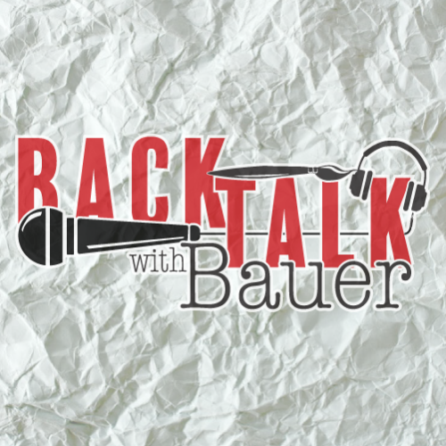 Back-Talk-With-Bauer