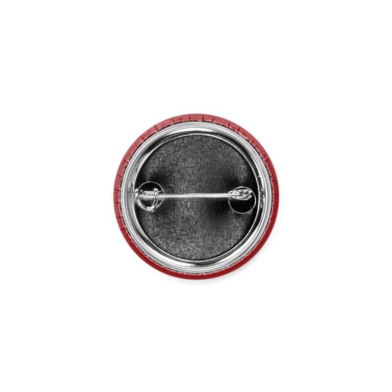 FUCKERY (Black Text) Accessories Button by JBauerart's Artist Shop