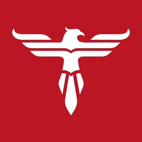 Design for Phoenix