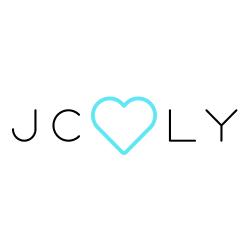 JCLovely Logo