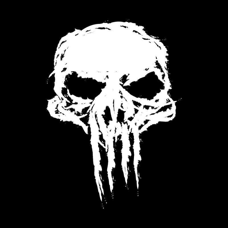 Punisher Skull by JMGrafik's Artist Shop