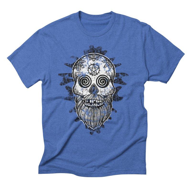 El Brujo Men's T-Shirt by JNH-MERCH!