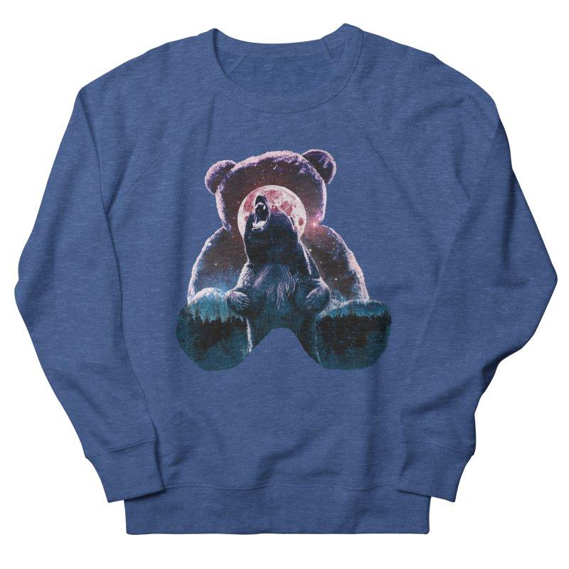 Inner Demons Women's Sweatshirt by Johnthan's Supply