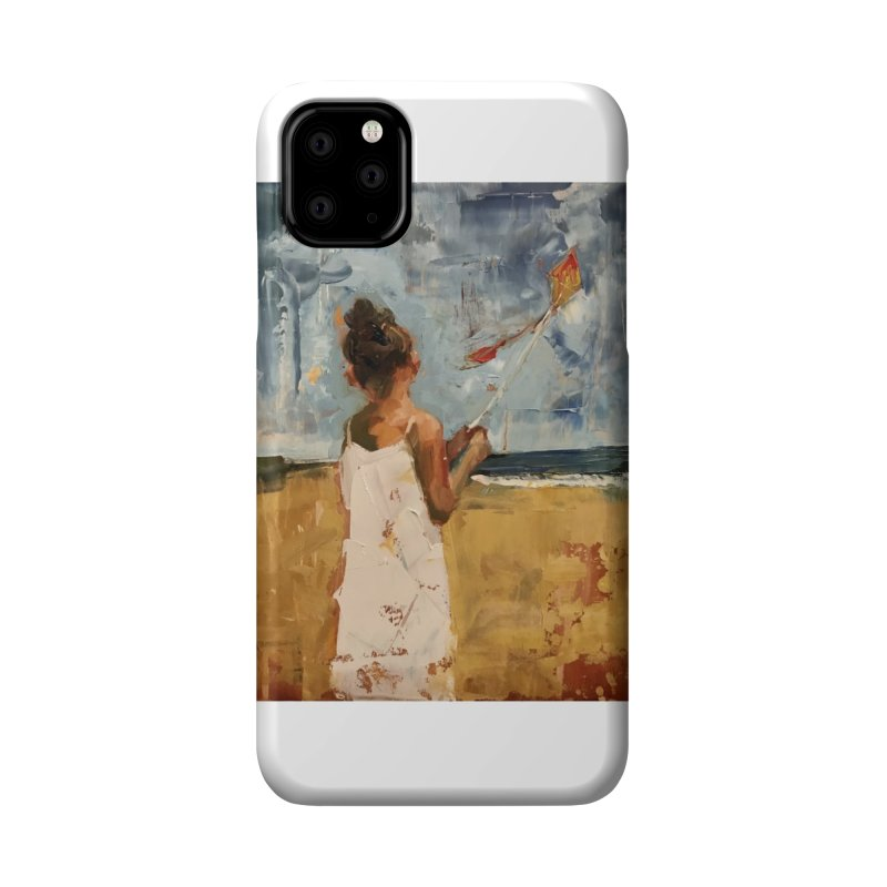 MarchWinds Accessories Phone Case by JPayneArt's Artist Shop