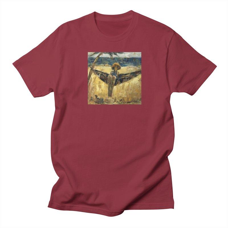 Goodlife Women's Regular Unisex T-Shirt by JPayneArt's Artist Shop