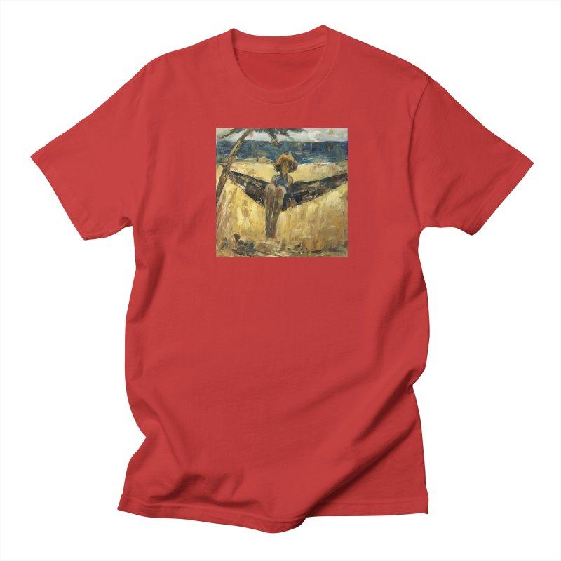 Goodlife Men's Regular T-Shirt by JPayneArt's Artist Shop