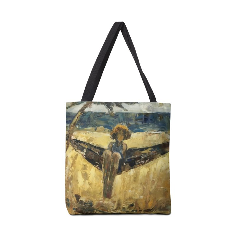 Goodlife Accessories Tote Bag Bag by JPayneArt's Artist Shop