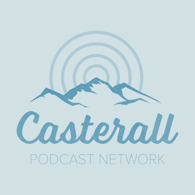 Listen in on the Casterall Podcast Network by Jac=Jake