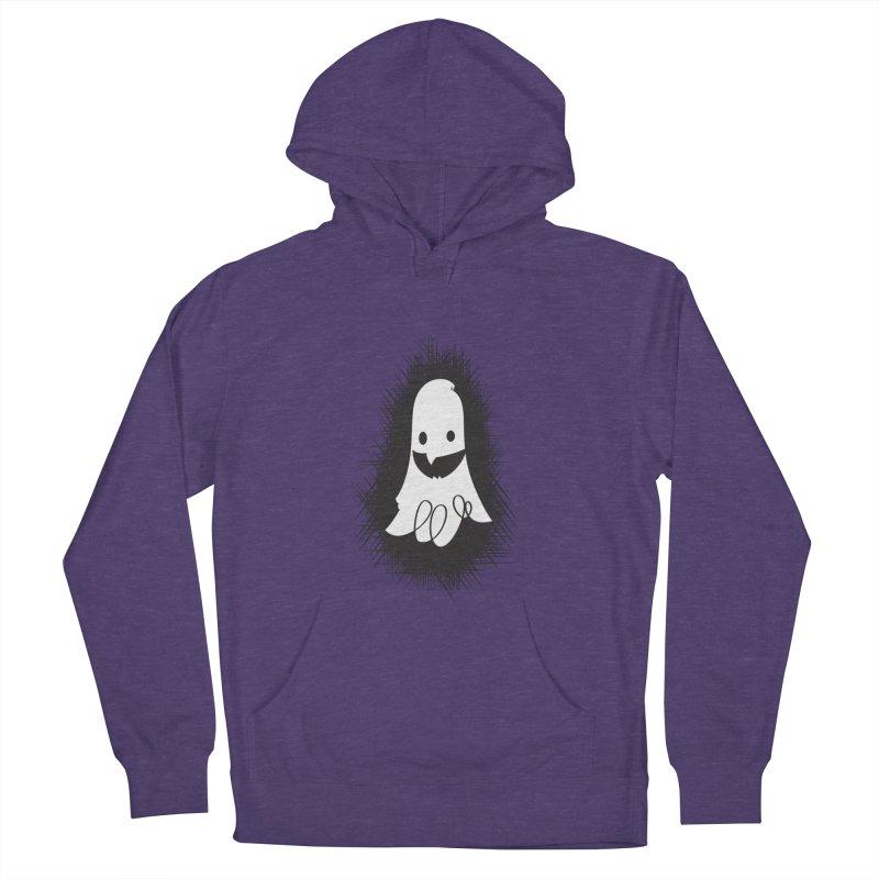 BooYa! Women's Pullover Hoody by Jac=Jake