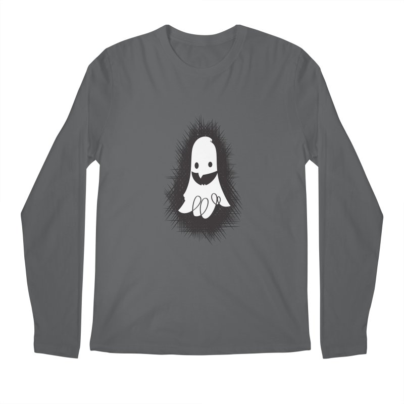 BooYa! Men's Longsleeve T-Shirt by Jac=Jake