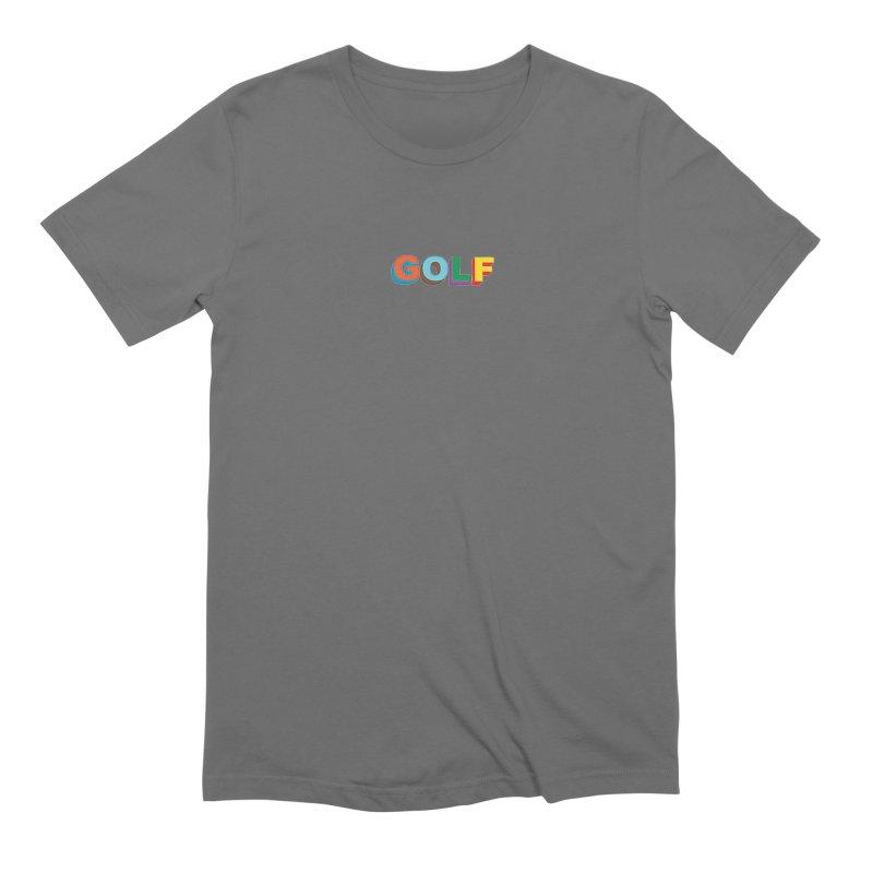 340b21829a10 JamesGPdrhxx golf-wang-t-shirt-golf-wang-golf-tyler-the-creator-rap ...