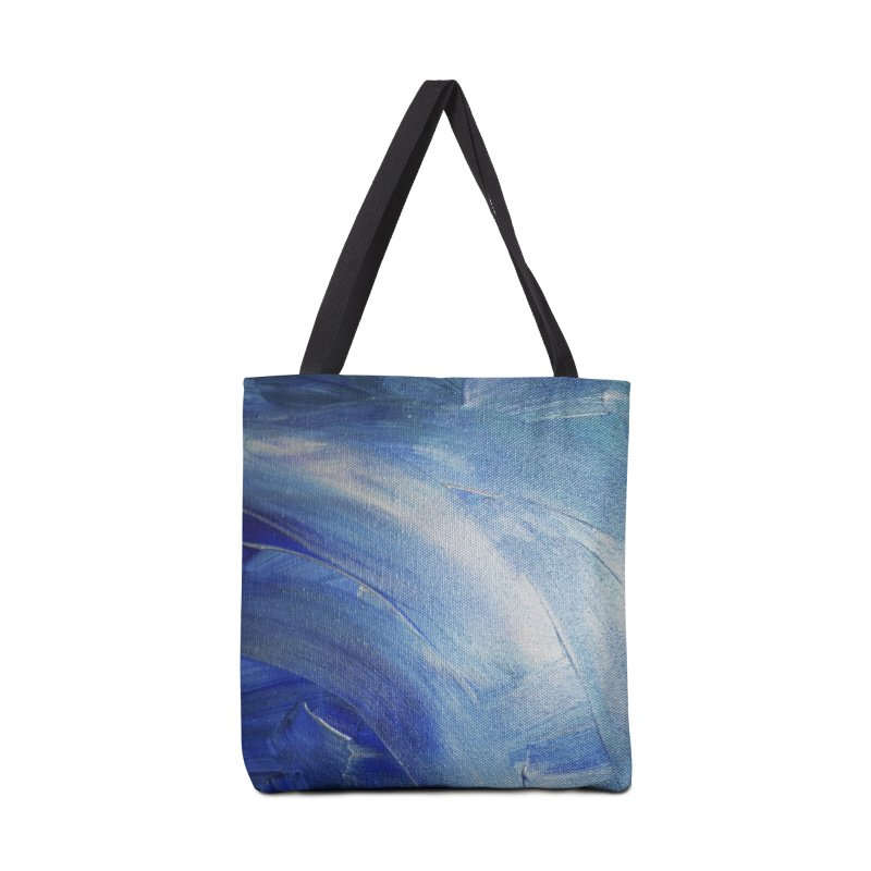Accessories None by Janet Gervers Art Shop