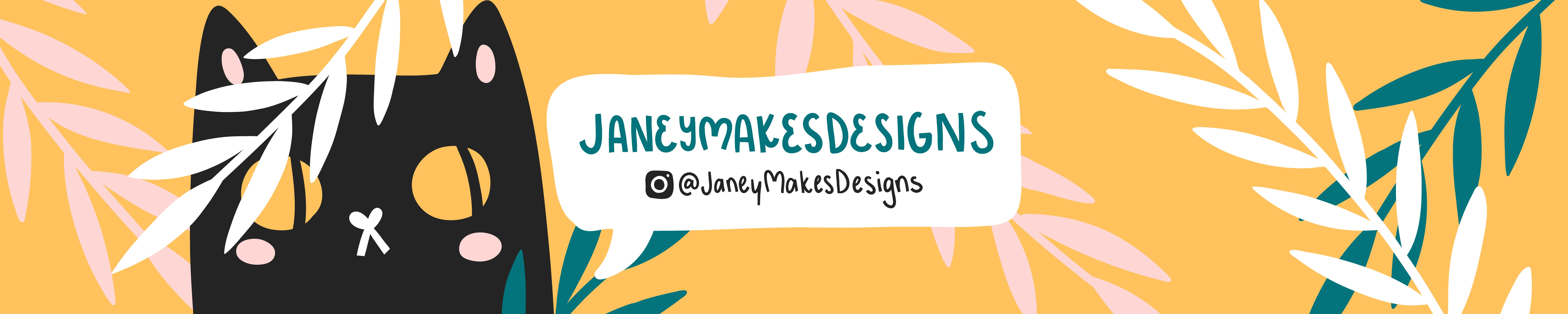 JaneyMakes Cover
