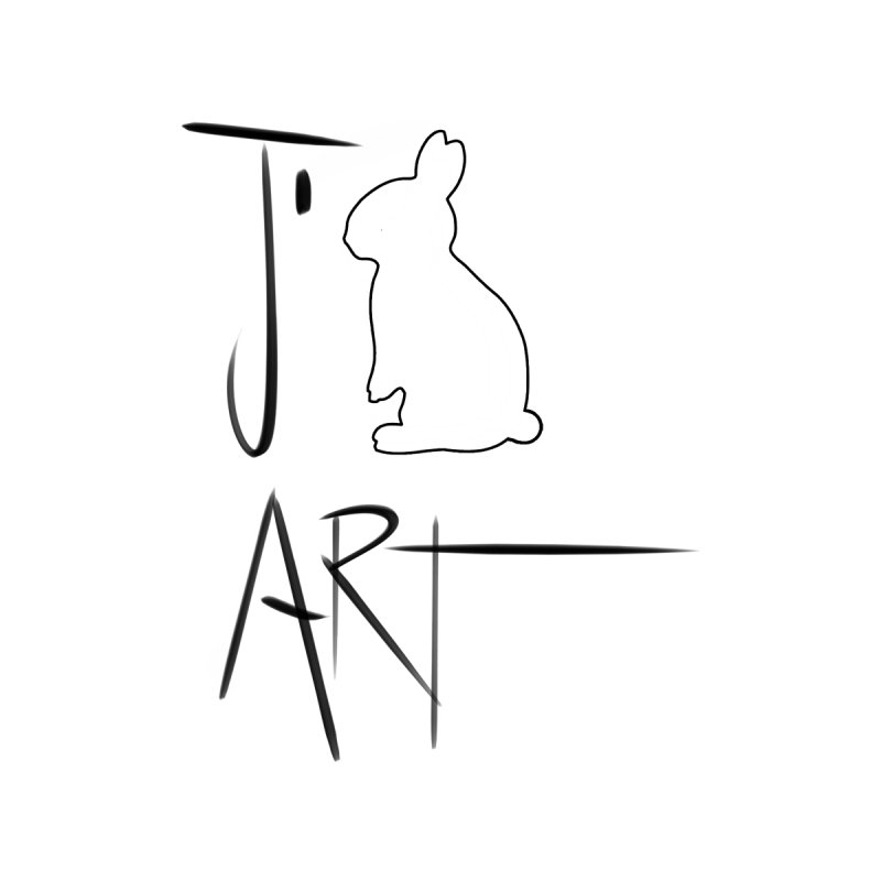 J'ART by DUVAL by Jano Lapin's Bunny Boutique