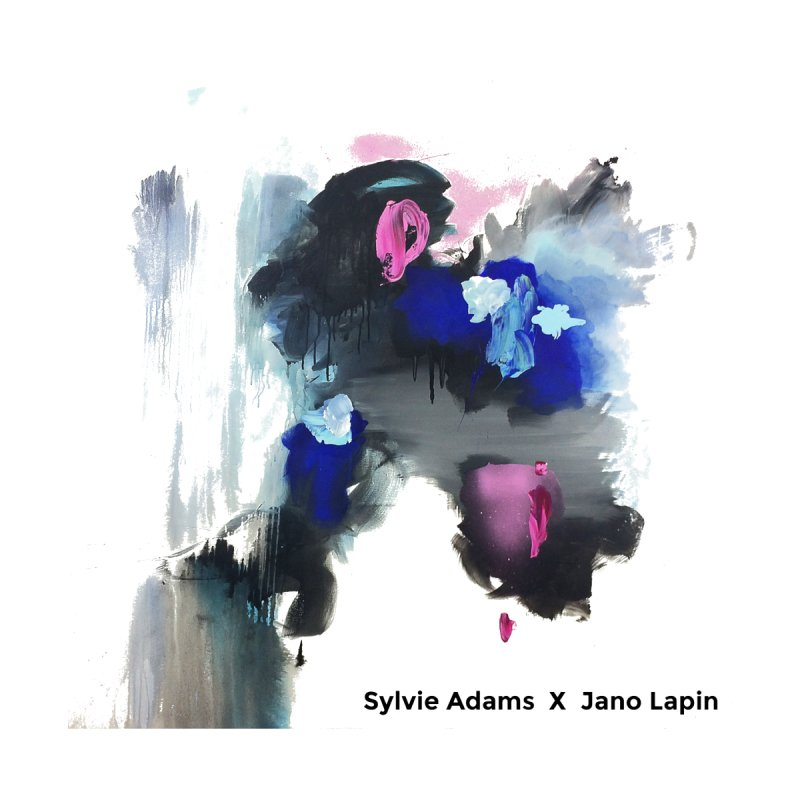 """""""Bubble Gum"""" by Sylvie Adams by Jano Lapin's Bunny Boutique"""