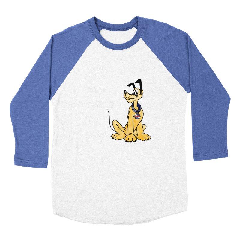 This Pup... Men's Longsleeve T-Shirt by Jason Lloyd Art