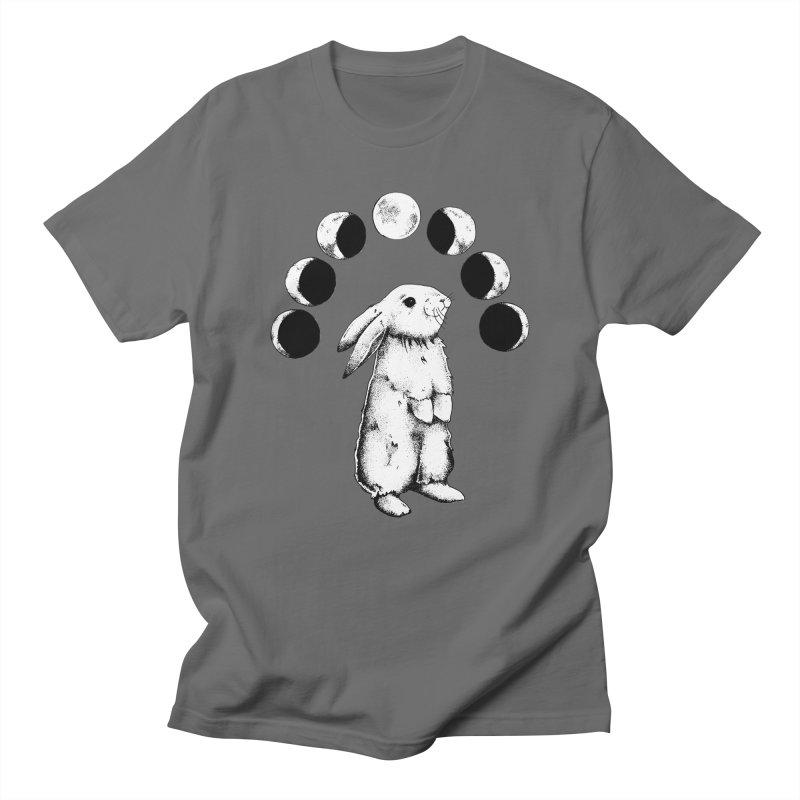 Beginning & End Men's T-Shirt by Jason Michael West Artist Shop